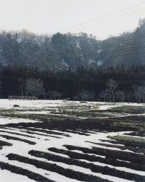 Hans-Christian Schink: Toyomi (2)