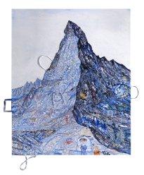 Thitz: Utopische Zivilisation am Matterhorn