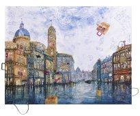 Thitz: Venedig