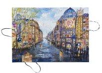 Thitz: Venezia