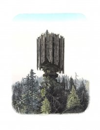 Wieland Payer: Temple IV