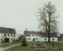 Hans-Christian Schink: Wiepersdorf (2/2)