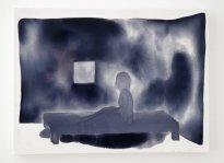 Michiko Nakatani: Zimmer